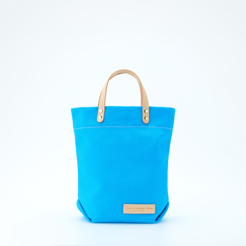 HIGHLIGHT TOTE(HS)