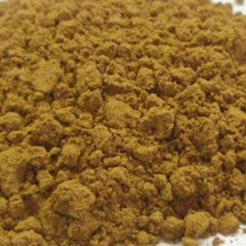 シナモン・セイロン(有機・低温高速乾燥)50g