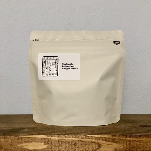 ペルー レッドコンドル ハイロースト 100g スペシャルティコーヒー豆