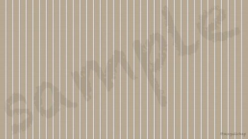 32-k-5 3840 x 2160 pixel (png)