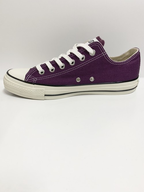 ALL STAR US COLORS OX オールスター US カラーズ OX