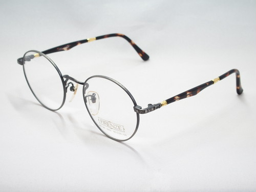 FIRENZE【眼鏡(めがね)フレーム】