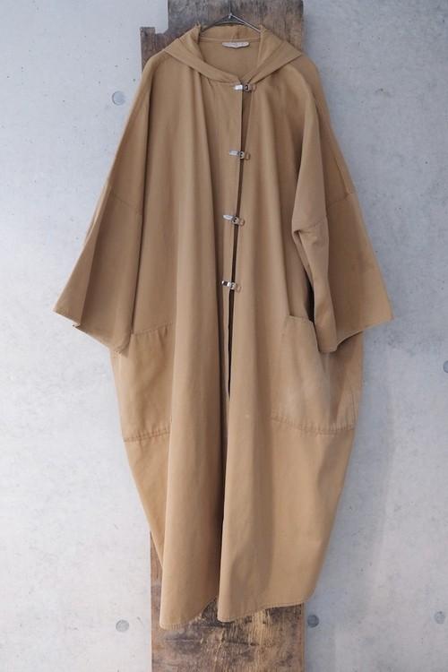 vintage/kabe coat.