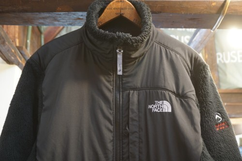 THE NORTH FACE summit series denali Jacket