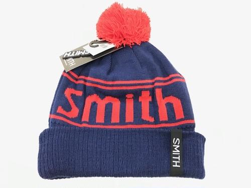 Slapshot Smith