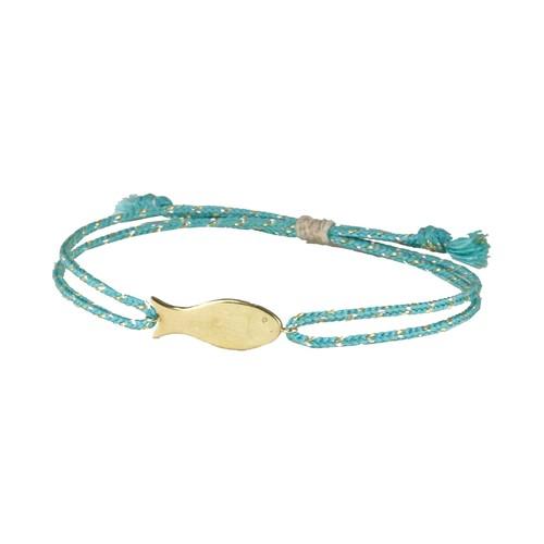 Bracelet(AC1801)