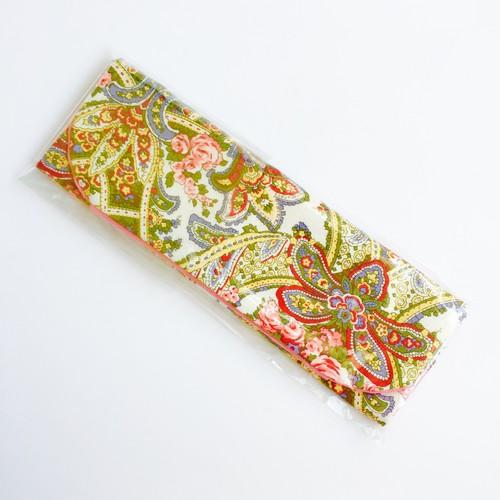 【花柄】 折り畳み用 36