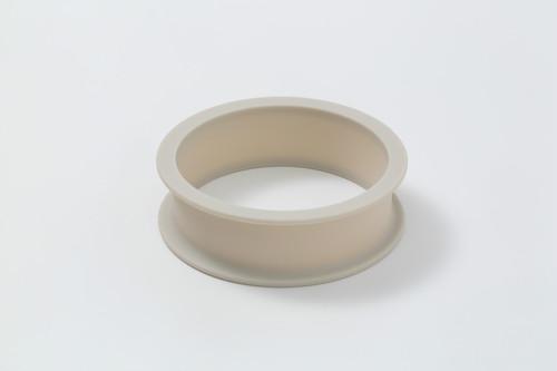 Circle(丸型セルクル)