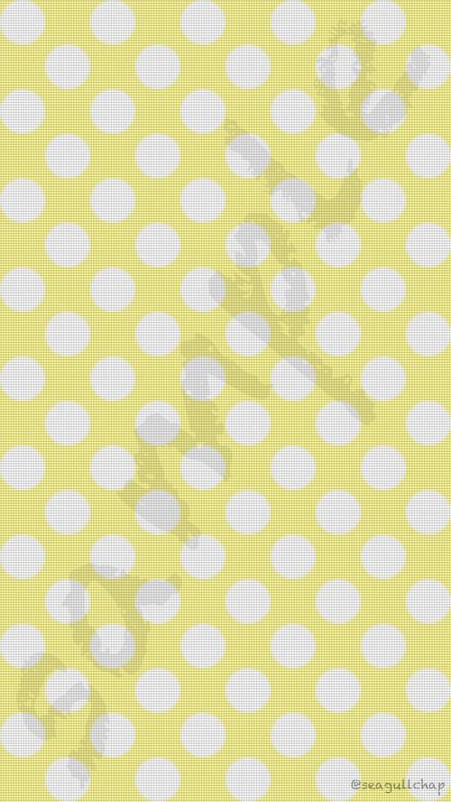 36-p-1 720 x 1280 pixel (jpg)