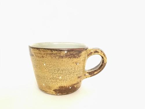 陶器 Rカップ (180+)