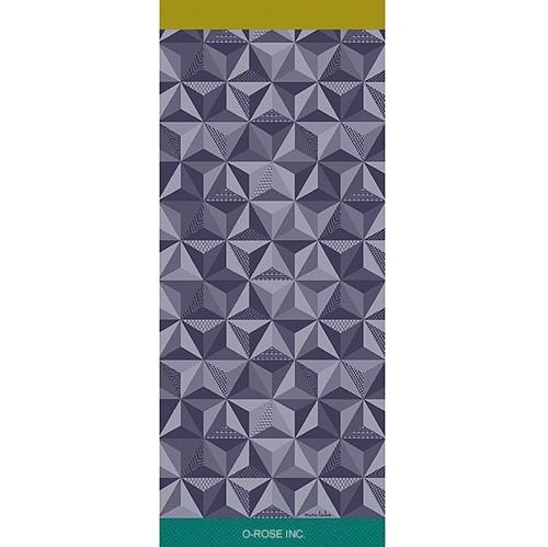 ミニランナー ミニラボ・オリガミ 50x120cm