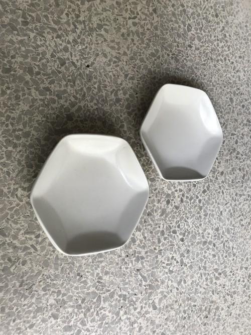 小皿 照井壮 small plate So Terui