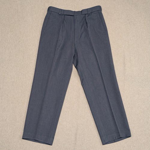 OLD RAF No.2 DRESS TROUSERS