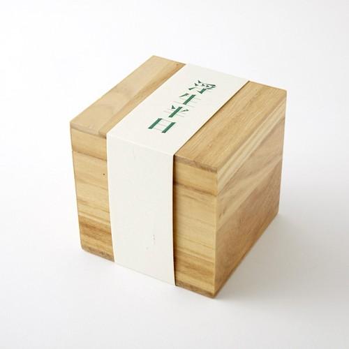 【プレミア】 布朗(Bulang)古茶山 古樹プーアル生茶 50g