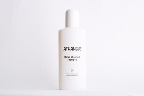 アタノール ホースチェスナッツシャンプー 200ml