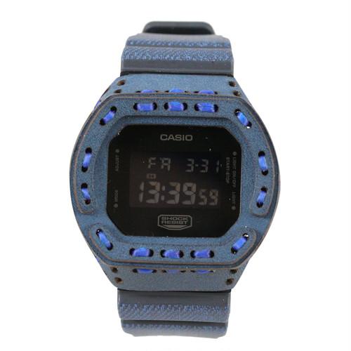 arm002-NAVY+DW-5600DC-1
