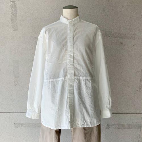 【COSMIC WONDER】Farmer shirt /13CW01153-1