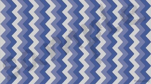 27-g-5 3840 x 2160 pixel (png)