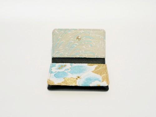 Card case〔一点物〕CC003