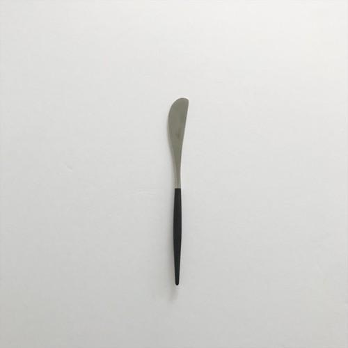 Cutipol / GOA バターナイフ