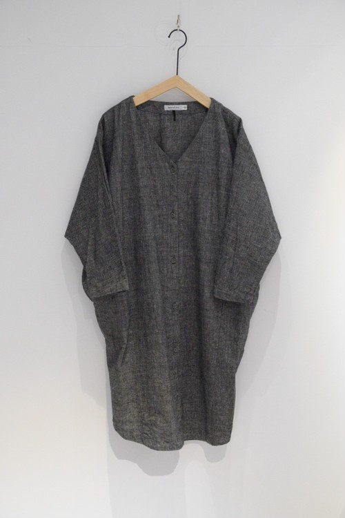 BOTTLES限定【ordinary fits】OL-O040O HAORI