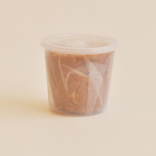 Jaggery Suger 500g