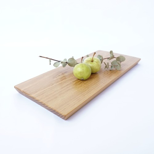 Cutting Board(M)akasia