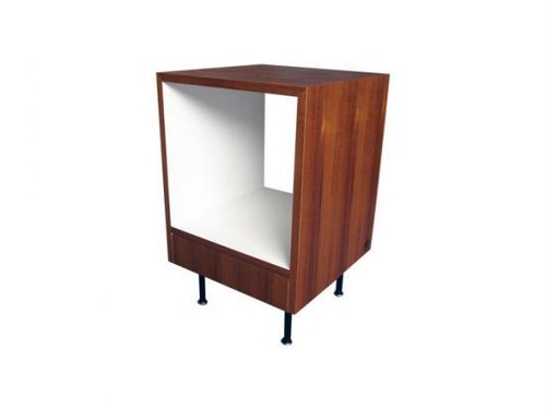 End Table [Night Stand]