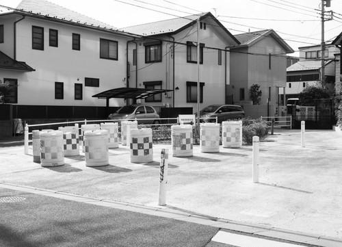 糸崎公朗『藤沢市P2160189』A4size