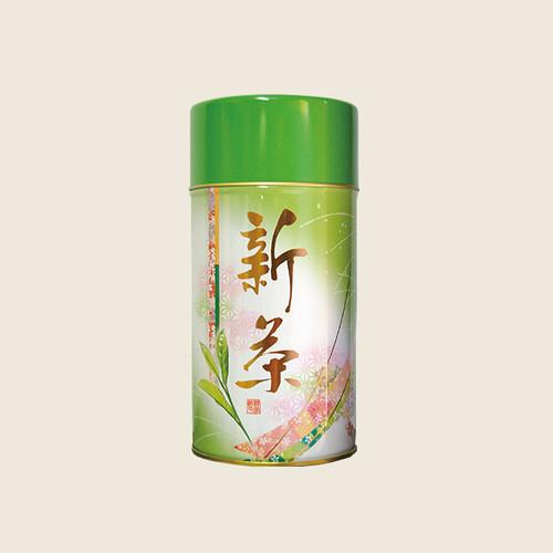 大走り(200g缶)