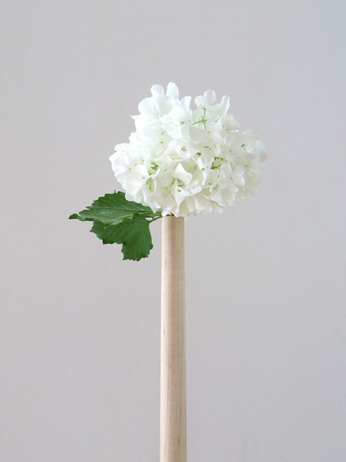 flower bud vase|floor stand type