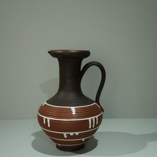 --lkra keramik Palermo--24.5cm