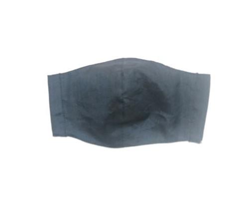 ML18b 紬マスク(Lサイズ・ブルー系)