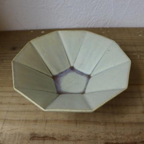 10【猪原朱乃】10角鉢