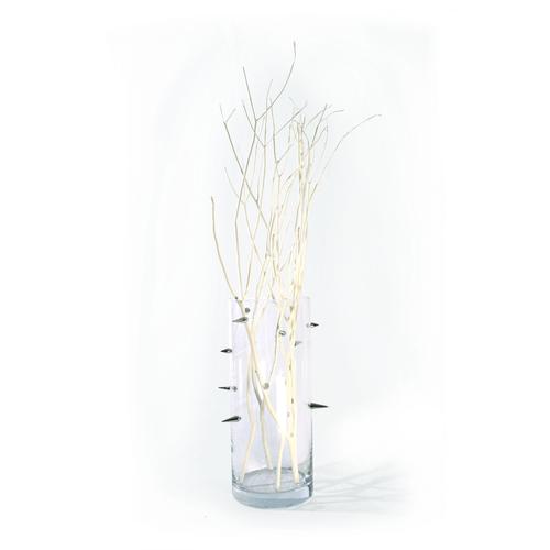 studs vase(large)