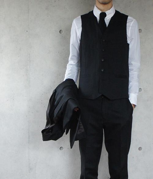 メンズ シャツ sale セール 春夏 秋冬 TiedUpPlease タイドアッププリーズ Tied Up Shirts 通販 【返品交換不可】 (品番et-16436)