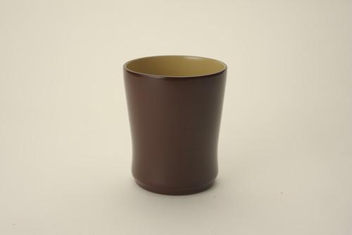 Daiカップ