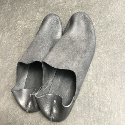 AUTTAA RoomShoes