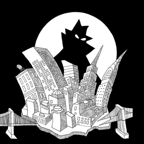 KRIMEWATCH / KRIMEWATCH CD