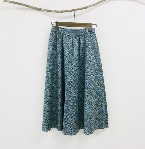 LIBERTY【J.sloane】スカート / SS2111035