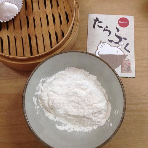 米粉(減農薬) たらふく米粉 5kg