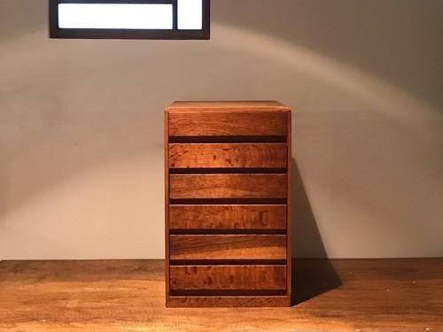 シンプル 古い 小引き出し 古家具 アンティーク ヴィンテージ