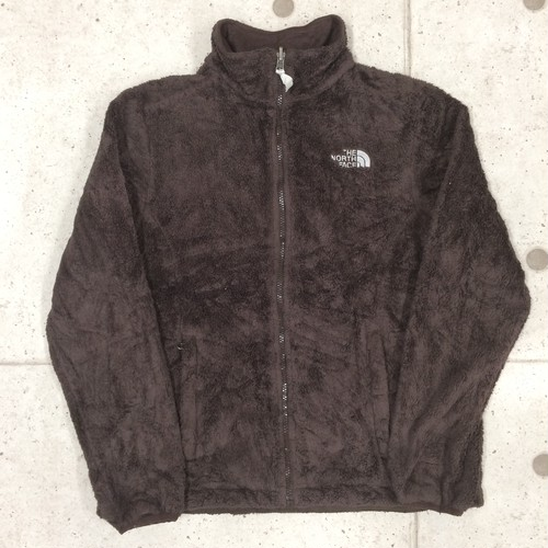 THE NORTH FACE フリース size:M