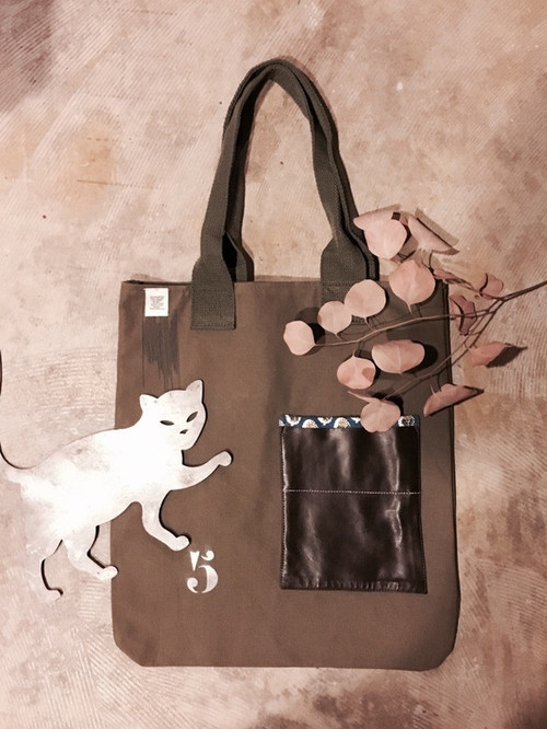 tote bag/トートバッグ ■tf-97