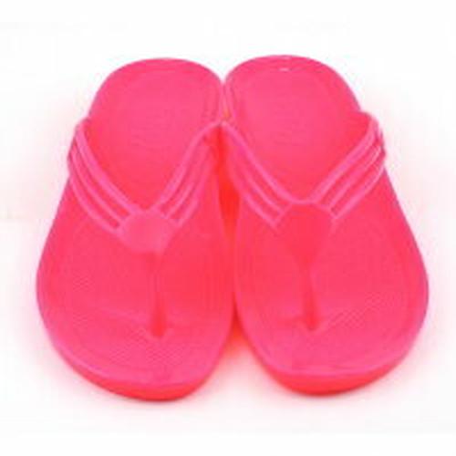 [ギョサン] メンズ ピンク