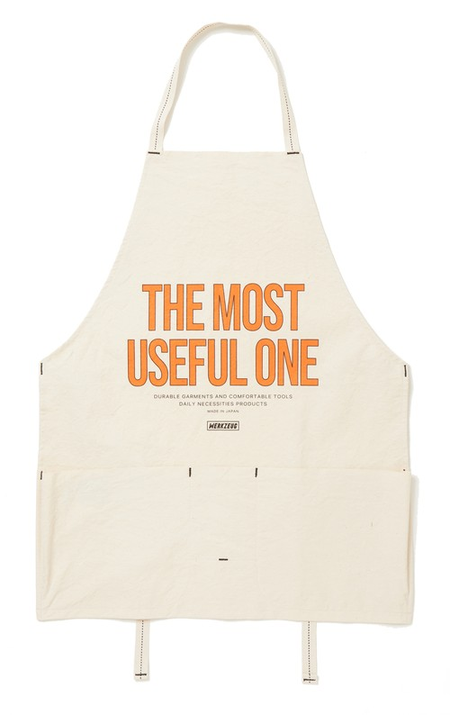 WORK APRON ( USEFUL )