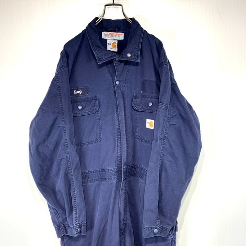 【carhartt 】All in one