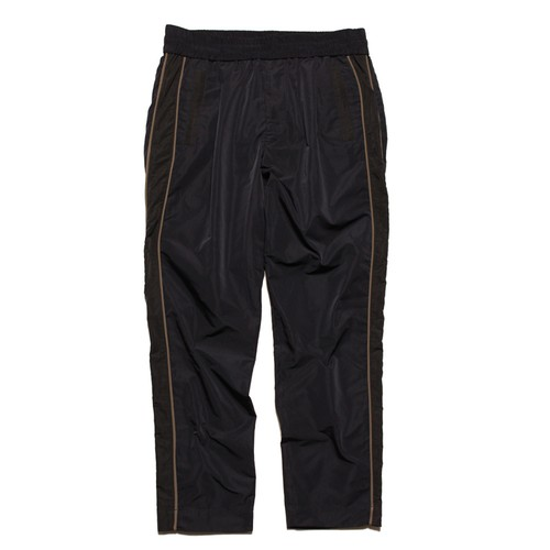 Side Line Track Pants -navy <LSD-AI1P1>