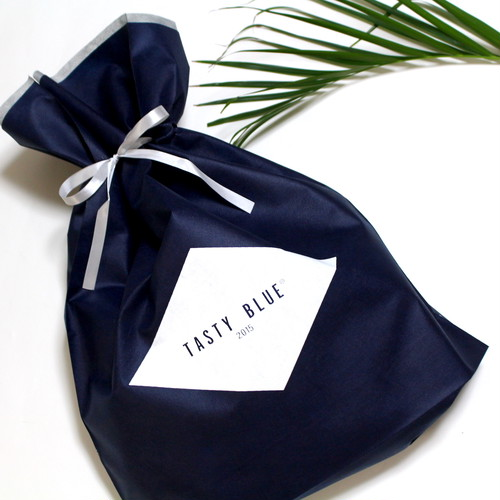 APPAREL GIFT WRAPPING(トップス/ボトムス/キャップ専用)
