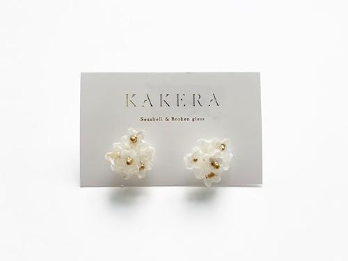 KAKERA | ピアス